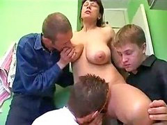 Mom and son, Mom fuck son, Son and mom, Mom son, Mom fucks son, Friends mom