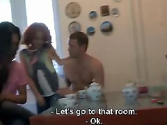 Teen,group, Redhead facials, Redhead facial, Facial group, Facial asian, Group teens