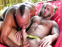 Gay, Hairy anal, Gay blowjobs, Gay sex, Oral, Sex gay