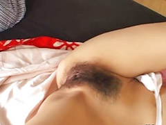 Hairy brunette, Hairy vagina, Hairy masturbation, Hairy masturbates, Masturbation hairi, Masturbating hairy