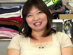 Japanese mature, Asian mature, Japanese milf