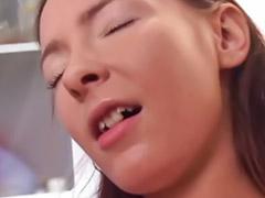 Lesbian anal, Anal lesbians, Anal lesbian