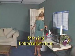 Rebecca, Teachers big, Teacher bigs, Teacher big tits, Teacher tits, Big teacher