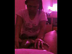 Hidden cam, Massage, Hidden, Thai, Thai massage, Hidden massage