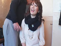 Sex japan, Japanese milf