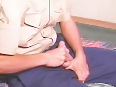 Uniform gay, Uniform, Uniformalı, Uniform x, Sex uniform, Noño gay
