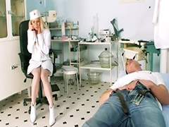 Hospital, Nurse handjob, Pita, Nurses handjob, Nurse handjobs, Nurse blowjob
