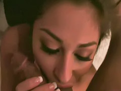 With couple, Sweet couple, Sexy couples, Latina sexy, Latina sexi, Latina couple