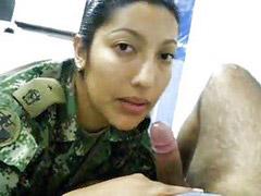 Colombiaç, Aaa, Bie
