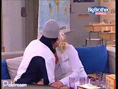 Big brother, Big brother sweden, Big brothers, سكس big brother, لالالالbig brother, Sweden,