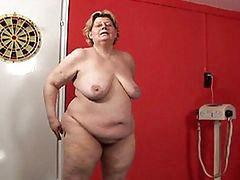Çöcük ķız porno, Porno çüçe, Porno v, Толстушки, Порно фото