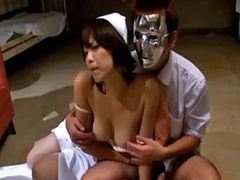 Japanese, Licking cock, Vagina fuck, Vagina asian, Suck lick, Sucking n licking