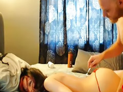 Big ass amateur, Big tit amateur, Amateur massage, Big tits amateur, Amateur big tits, Amateur ass