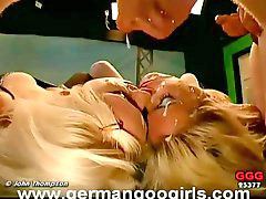 German bukkake, German extrem, Shower girls, Shower girles, Shower girl, Lovely girl