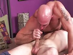 Hairy anal, Hairy fuck, Anal hairy, Gay hairy, Hairy gay, Anal & ass fucking