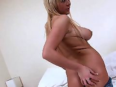 Striptease blonde, Striptease boob, Sex striptease, Jessica cute, Dildo big tits, Dildo boobs