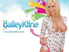 Bailey, Kline, Bailey-kline, لbailey, Bailey k