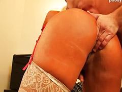 Hard cock, Sexy couples, Sexy babes, Sexy babe, By sexy, Babes sexy