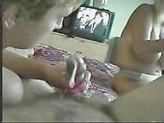 Home, Videos, My wife, Sisters, Video, Home made