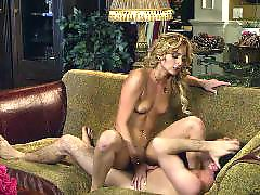 Withe jeans, Jeanes, I better, Hair blond, Blonde babe blowjob, Betters