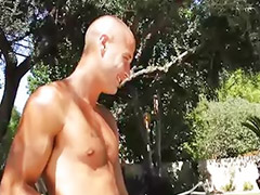 Nice tits, Redhead blowjob, Nice job, Tits nice, Threesome tits, Threesome big tits