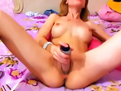 Shaved solo, Dildo cam, Asian webcam masturbation, Masturbation toy dildo, Masturbating dildo, Webcam asia