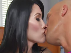 Prostitute, Assfuck, Eva lin, Eva, Tgirls, Assfucking