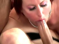 Suck on dick, Sucks for, Mature sucks, Lucky guy mature, Dicke mature, Guys for