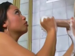 Handjob asian, Asian handjob, Milf shower, Masturbation milf, Asian show, Milf masturbation
