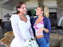 Bride, Fucks bride, Briding, Brideç, Away, Bride
