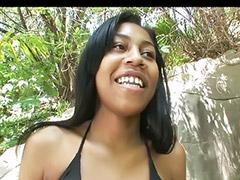 Ebony girls, Licking cum, Ebony sex, Ebony butt, Ebony blowjob, Vaginas girl