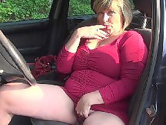 Upskirt milf, To hard, Squirting her, Squirting milfs, Squirt hard, Squirt milf