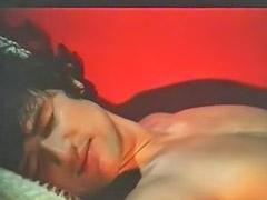 Vintage, Paris, Vintage threesomes, Threesome vintage, Vintage porn, Vintage threesome