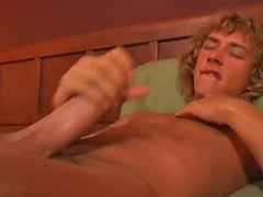 Gay blowjobs, Gay sex, Sex gay, Gay sex gay, Oral sex and sex, Oral gay