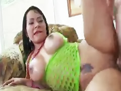 Big ass fuck, Colombian, Latin ass, Big ass sex, Take ass, Sex fucked big ass
