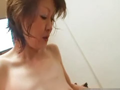 Big tits sucks, Milf big cock, Big toys big tits, Tits sucking, Tits sucked, Toying hard