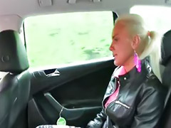Car blowjob, Fts, Blowjobs car, Blowjob car, Car public, Car couple