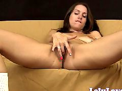Veronika g, Unfaith, Pov life, Make her, Lifes, Lifed