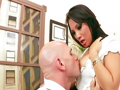 Big ass fuck, Pornstars anal, Asa akira, Asia porn, Asian tits, Akira