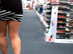 Upskirts panties, Upskirt panty, Upskirt no pantie, Public ups, Public upskirts, Public nudist