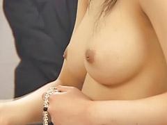 Uvey asyalı, Kızmak, Japon, Japon genç kızlar