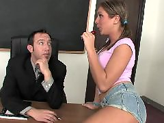 Teen seduces, Teen seduce, Teacher seduced, Teacher seduce, Teacher her, Teacher bad