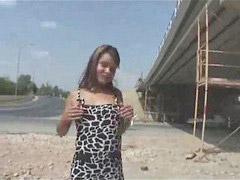 Constructing, Construct, Hungarian, Hungarians, Construction, Hungarian