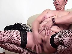Mature amateur mom, Mom gets, Mom amateur, Mom old, Old but still, Old moms