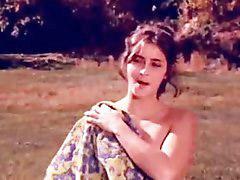 Ester, A dirty western, Dirty western, 1975, Stern, Western