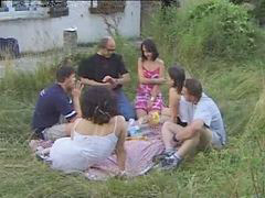 Family, French, French family, Iv, Family french, سكس famili