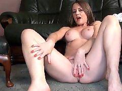 Toy mature, Sofia x, Sofia r, Milf sex toys, Milf british, Milf toys