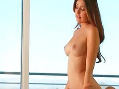Fuck, Erotic, Natasha malkova, Amazing, Amaz, Natasha