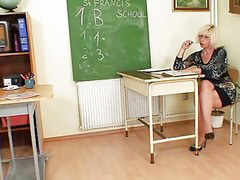 Masturbation milf, Milf masturbation, Teacher milf, Teacher masturbating, Teacher masturbation, To love