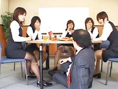 Japanese, Japanese super, Japanese babes, Solo male wanking, Solo male masturbating, Solo japanese
